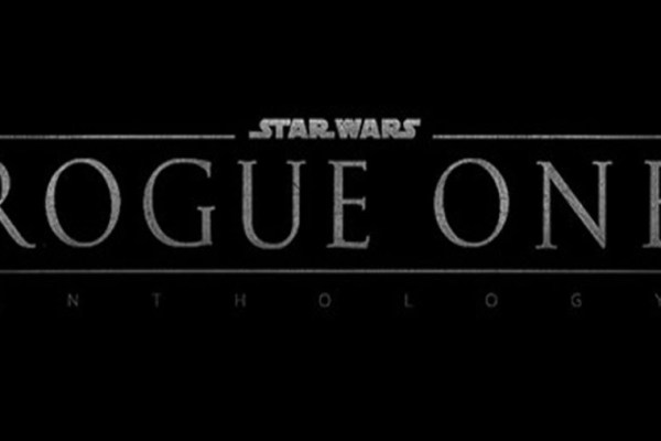 Star Wars Anthology: Rogue One, nuove indiscrezioni sul cast