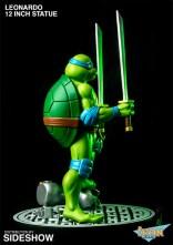 TMNT Leonardo miniatura 03