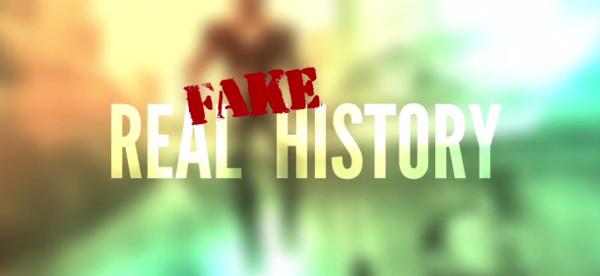 Star Wars: La battaglia di Endor – Real Fake History