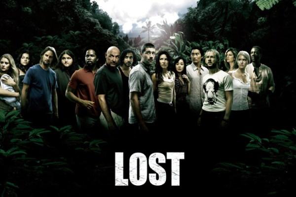 Lost: 11 anni dopo il pilot (infografica)
