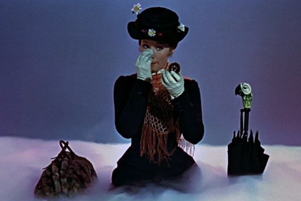 Disney colpisce ancora: il sequel di Mary Poppins