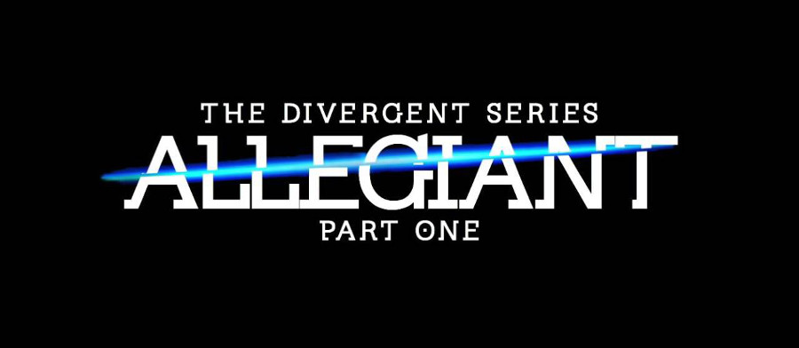 The Divergent Series: Allegiant, il trailer