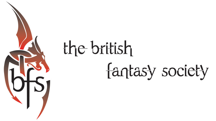 Tutti i vincitori dei British Fantasy Awards 2015