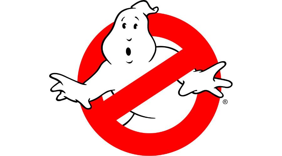 Ghostbusters: una nuova foto e un dettaglio della trama