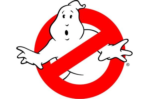 Ghostbusters: film nuovo, musica degli anni '80