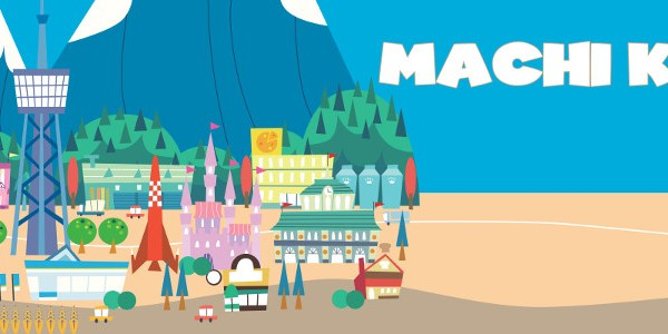 Machi Koro: un po' di chiarezza sulle espansioni