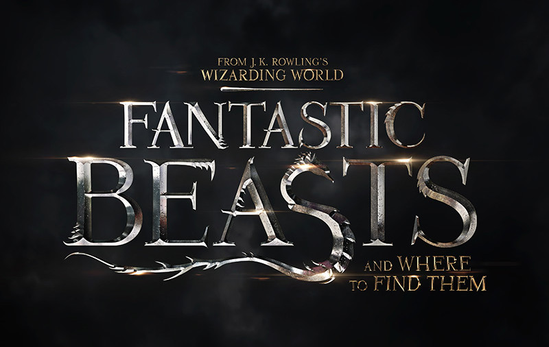 Animali Fantastici 2: il cast si espande, nel film vedremo anche Nicolas Flamel
