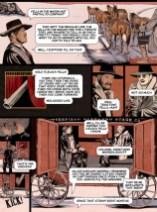 H8 comic page 3