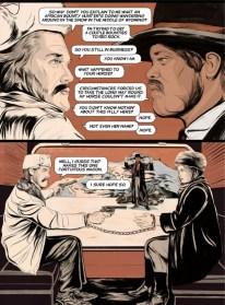 H8 comic page 4