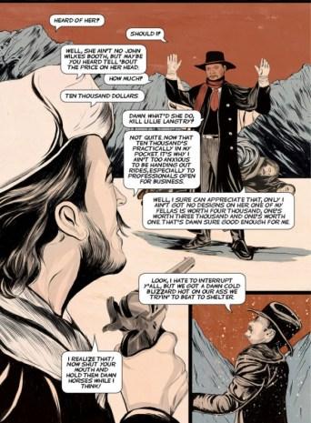 H8 comic page 6