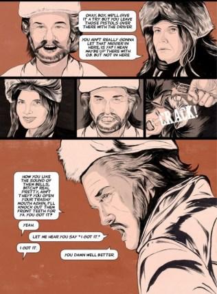 H8 comic page 7