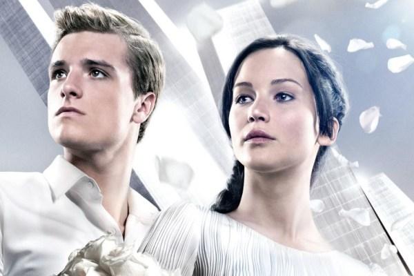 Il regista di The Hunger Games vorrebbe realizzare un prequel