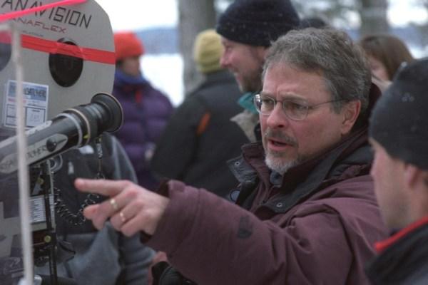 Lawrence Kasdan darà l'addio a Star Wars dopo il film su Han Solo
