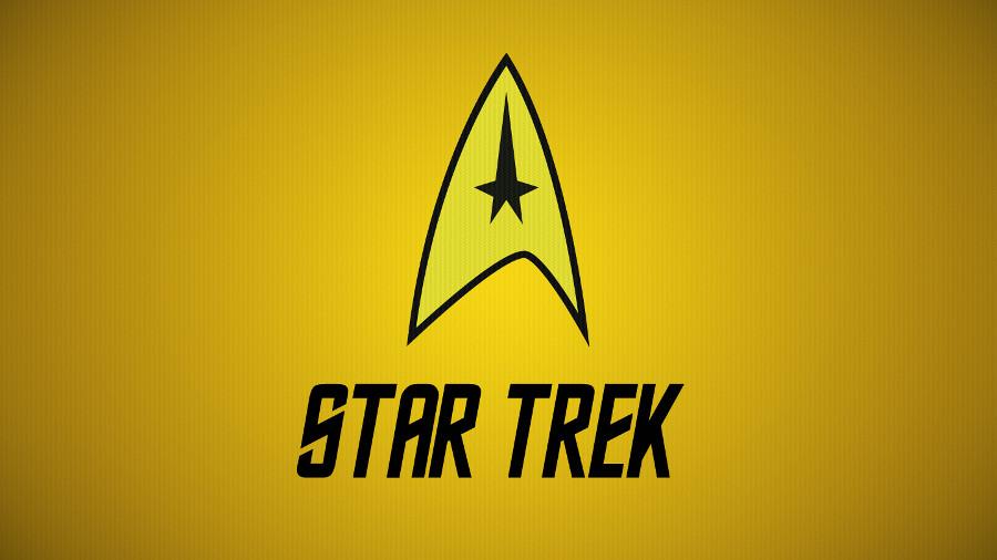 Star Trek: addio ai fan film, ecco le linee guida di CBS\Paramount