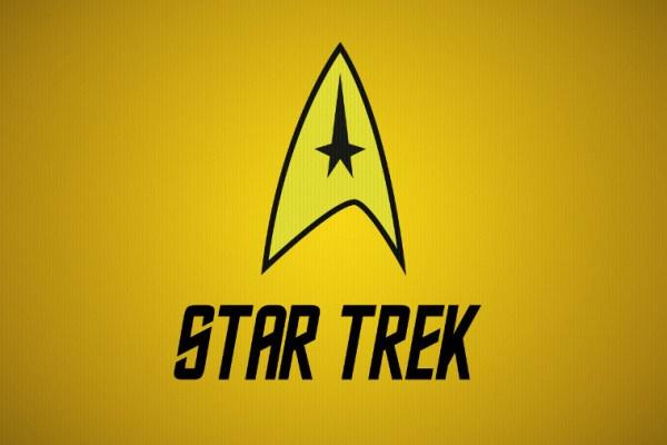 Star Trek torna in TV!