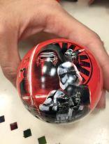 Star Wars TFA Xmas 07