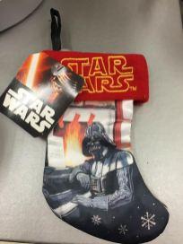 Star Wars TFA Xmas 16