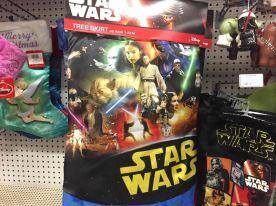 Star Wars TFA Xmas 29