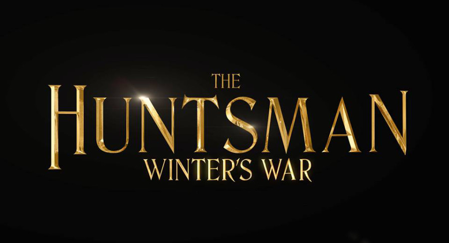 The Huntsman: Winter's War, il teaser e la trama