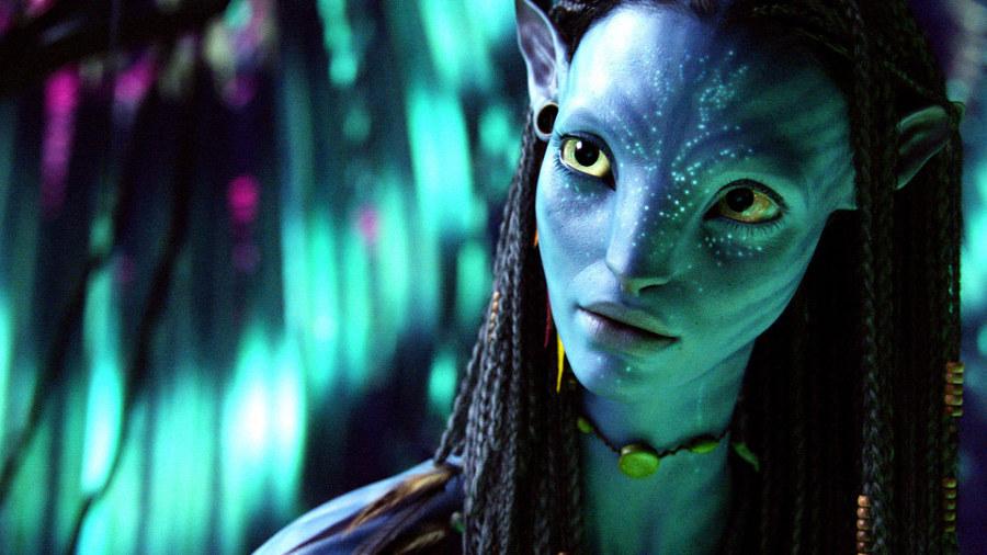 Avatar – Qualche novità sull'uscita e sulla trama