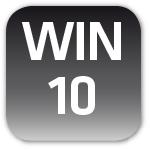 Win10