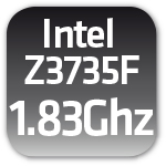 processore-intel-Z3735F-1-83ghz