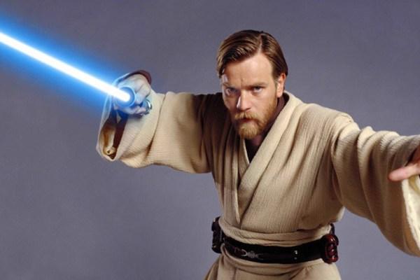 Lucasfilm cerca il regista per il terzo spin off di Star Wars, dedicato a Obi-Wan