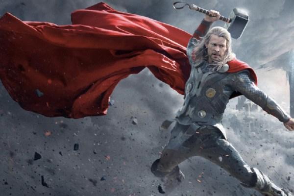 Confermato il nuovo villain per Thor: Ragnarok