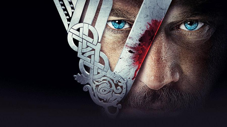 Vikings, il trailer della quarta stagione