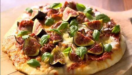 pizza-fichi-prosciutto