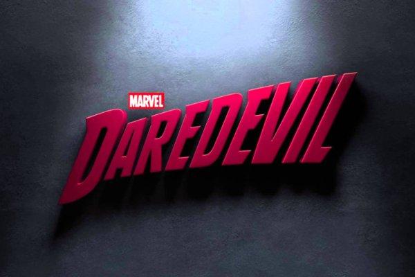 Daredevil: uno sguardo alla seconda stagione e ai Difensori