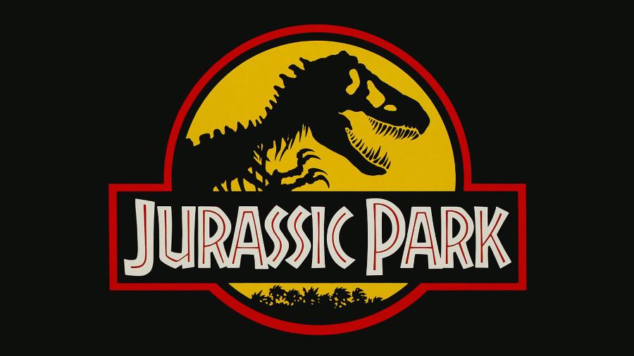 Jurassic Park, i poster spettacolari che non potrete avere