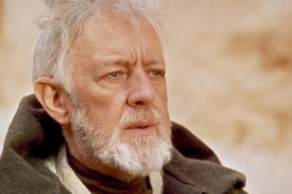 Un grande ritorno nei panni di Obi-Wan nei prossimi film di Star Wars?
