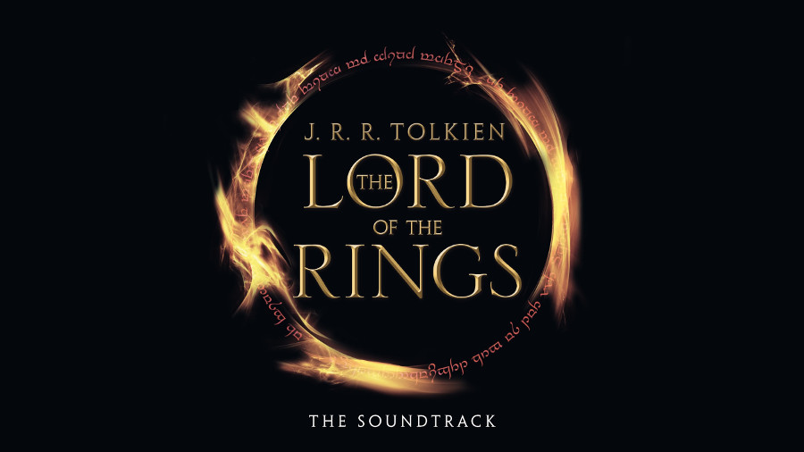 L'impatto della colonna sonora su un film: Il Signore degli Anelli