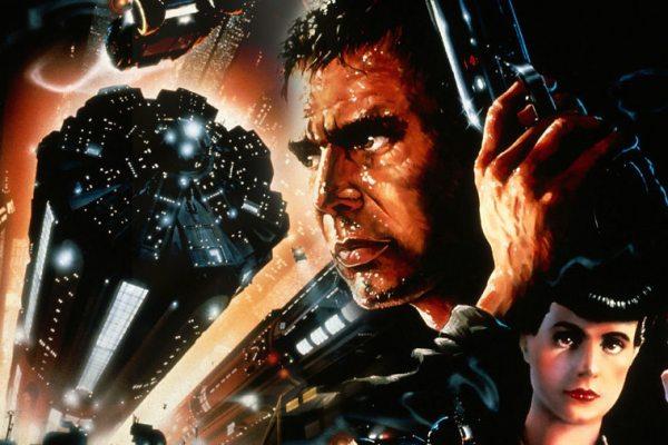 Il sequel di Blade Runner ha finalmente un titolo (e una foto poco promozionale)
