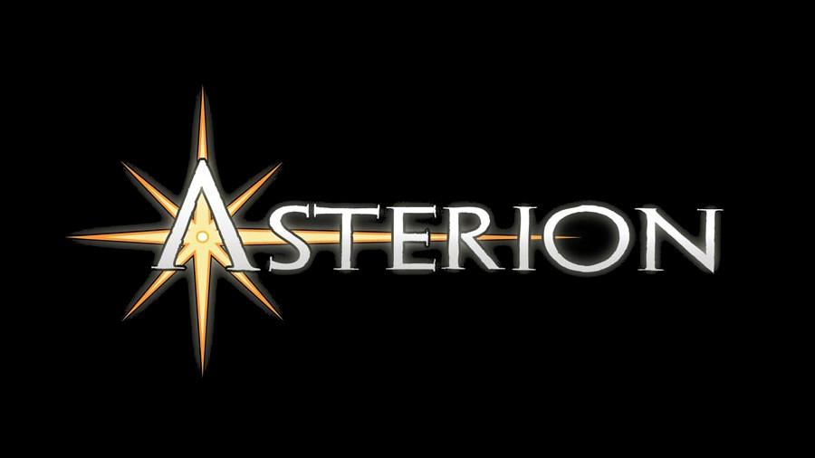 Play 2016 – Le novità in arrivo: Asterion
