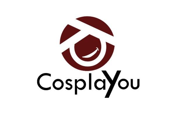 Lucca C&G 2016 – novità in arrivo: Cosplayou