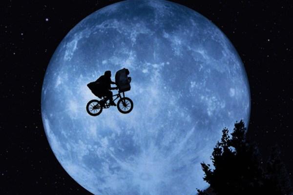 La carriera di Steven Spielberg in 30 riprese