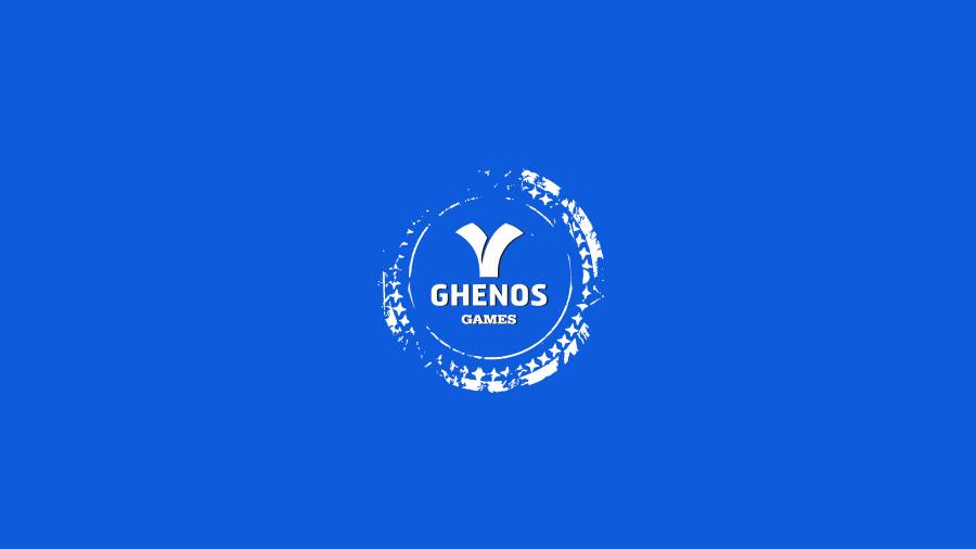 Lucca C&G 2016 – le novità in arrivo: Ghenos Games