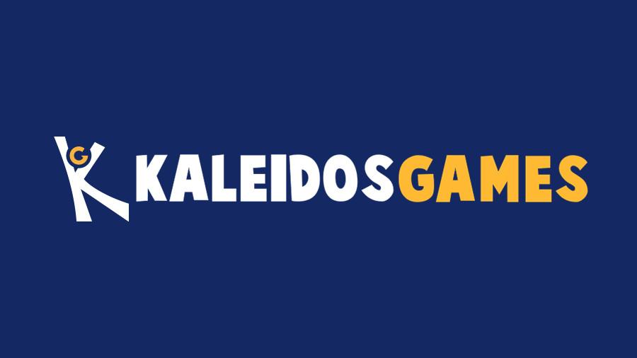 Play 2016 – Le novità in arrivo: KaleidosGames