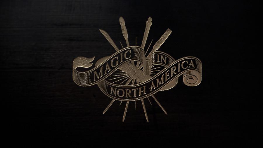 Magic in North America: nuovi racconti da J.K. Rowling