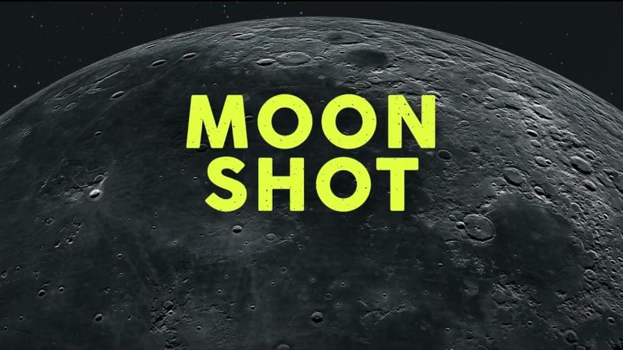 Moon Shot, i corti di J.J. Abrams sulla corsa alla Luna del Google Lunar X PRIZE