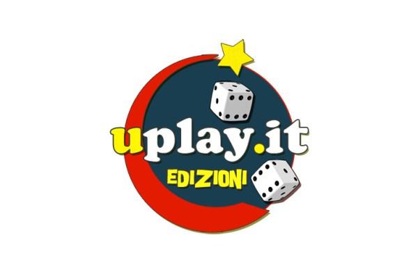 Lucca C&G 2016 – Le novità in arrivo: Uplay