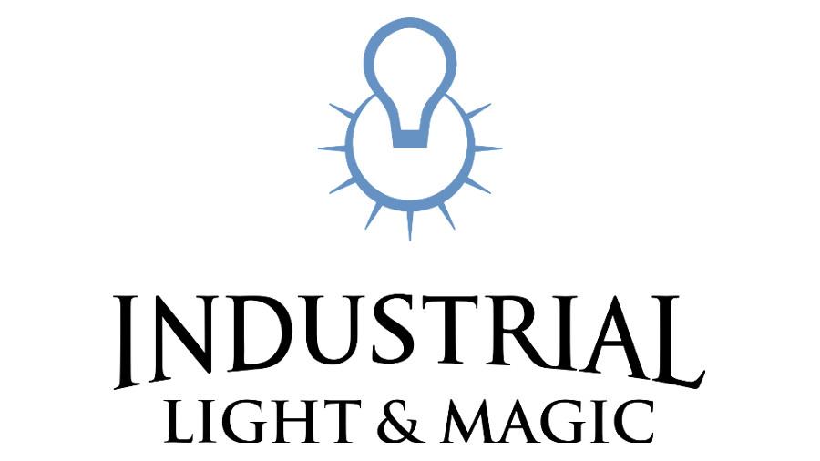 Industrial Light & Magic annuncia la divisione TV