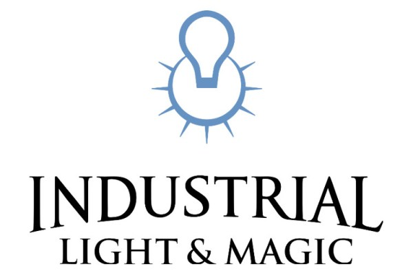 Industrial Light & Magic annuncia la divisione TV