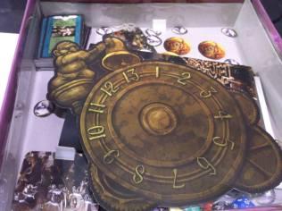 Labyrinth Game 004