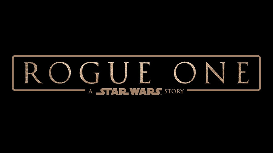 Rogue One: nuove foto dei personaggi e una creatura mai vista