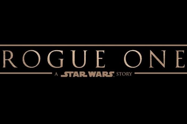 No, il finale di Rogue One non è mai cambiato