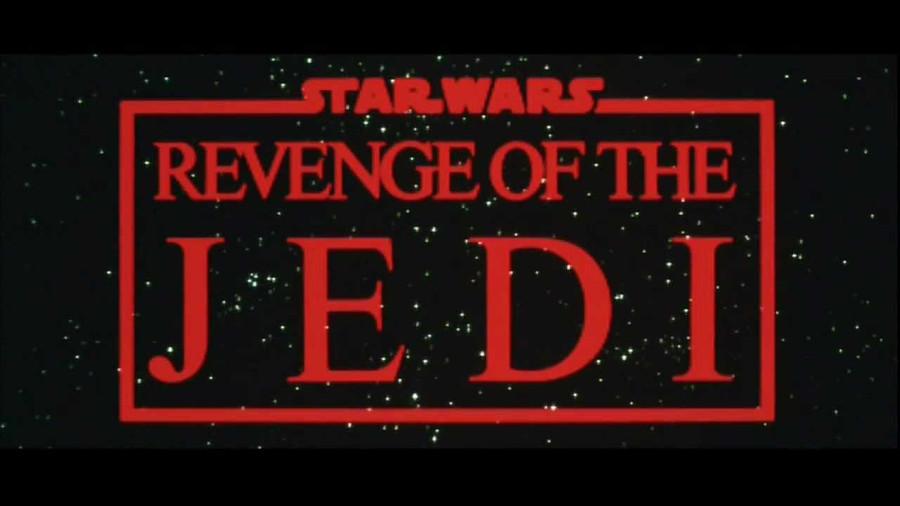 Star Wars: il trailer de La vendetta dello Jedi