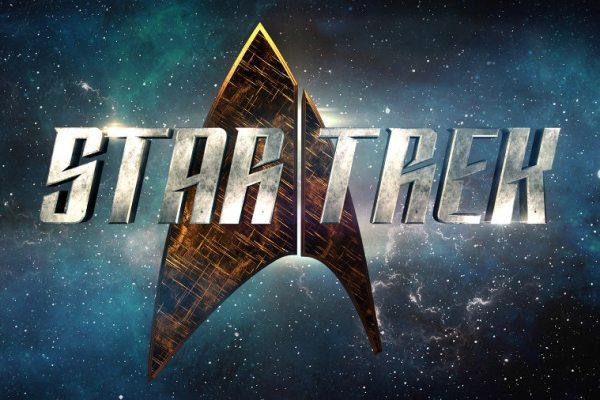 Netflix ottiene i diritti di Star Trek, ma non in USA e Canada